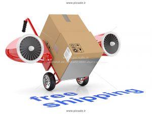 00499 300x225 - ارسال بار با سرعت / بسته های پستی با موتور هواپیما