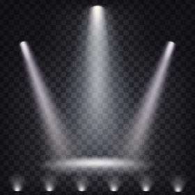 14 280x280 - وکتور لایه باز نور پردازی