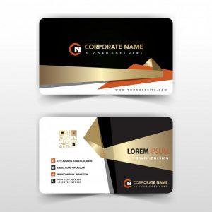 0937s 300x300 - دانلود لایه باز کارت ویزیت / مدرن