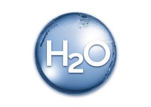 m7 300x212 - لایه باز h2o و لوگوی آب