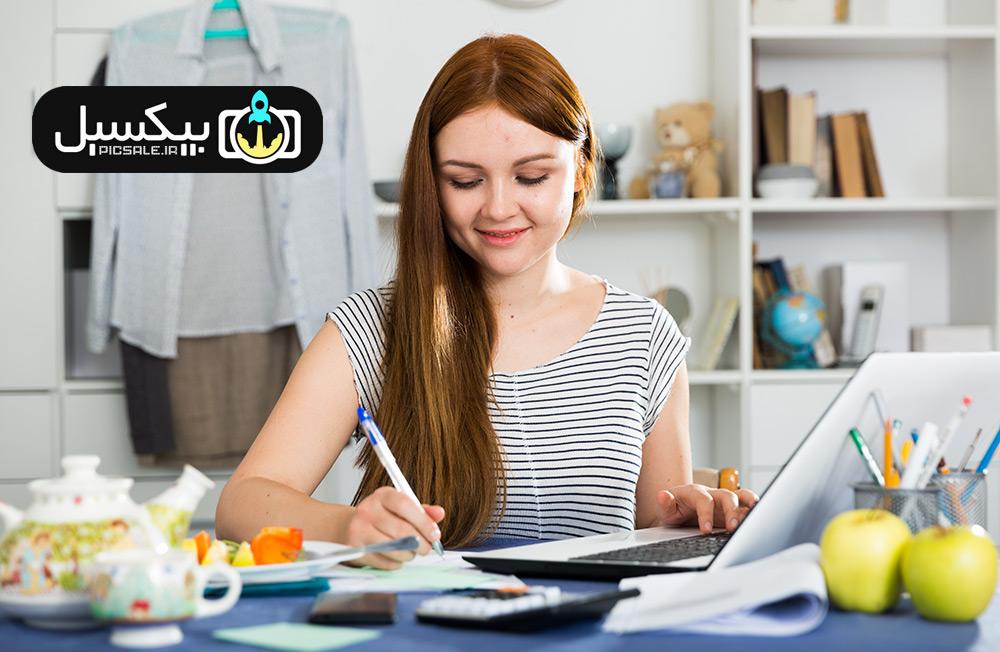 picsale ir 1 - قبل از شروع کار گرافیک لطفا این اصطلاحات را بدانید!