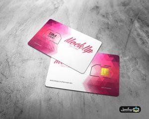 p522 300x240 - موکاپ سیم کارت موبایل فوق العاده، کاربردی و کمیاب
