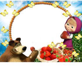 m235 1 280x280 - دانلود لایه باز فریم های کارتونی و انیمیشینی برای طراحی تراکت و پوستر مهدکودک و پیش دبستانی و کودکان