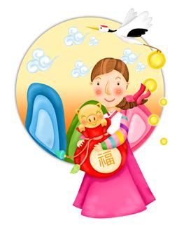 m253 - دانلود لایه باز فریم های کارتونی و انیمیشینی برای طراحی تراکت و پوستر مهدکودک و پیش دبستانی و کودکان