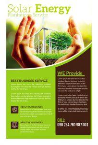 m281 204x300 - دانلود لایه باز تراکت یا پوستر الکتریکی و انرژی پاک و سبز