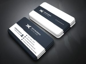m293 300x225 - لایه باز کارت ویزیت / تجاری / کسب و کار / مدرن / معرفی شرکت