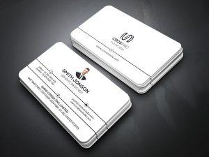 m300 300x225 - لایه باز کارت ویزیت / تجاری / کسب و کار / مدرن / معرفی شرکت