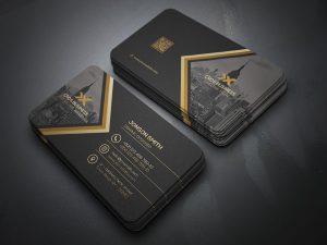 m305 300x225 - لایه باز کارت ویزیت / تجاری / کسب و کار / مدرن / معرفی شرکت