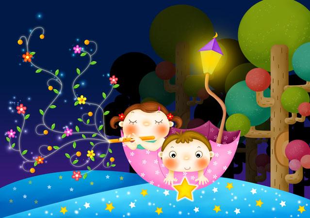 m321 - دانلود لایه باز فریم های کارتونی و انیمیشینی برای طراحی تراکت و پوستر مهدکودک و پیش دبستانی و کودکان