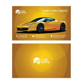 1 1 1 280x280 - کارت ویزیت