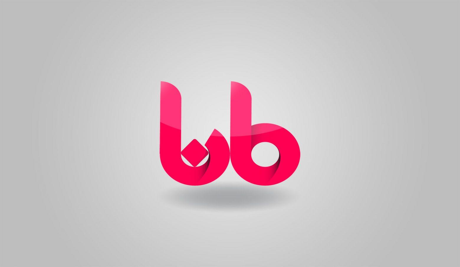 mana logo 1560x904 - لوگو