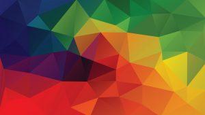 backgrounds 300x169 - بک گراند های رنگی بسیار زیبا