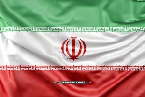 tarh 025 2 300x201 - دانلود عکس پرچم ایران با کیفیت بالا ویژه انتخابات و طراحی پوستر نامزده ها