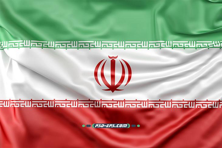 tarh 025 2 - دانلود عکس پرچم ایران با کیفیت بالا ویژه انتخابات و طراحی پوستر نامزده ها