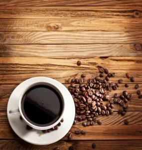 75410191 285x300 - دانلود تصویر استوک قهوه کافه فنجان با کیفیت
