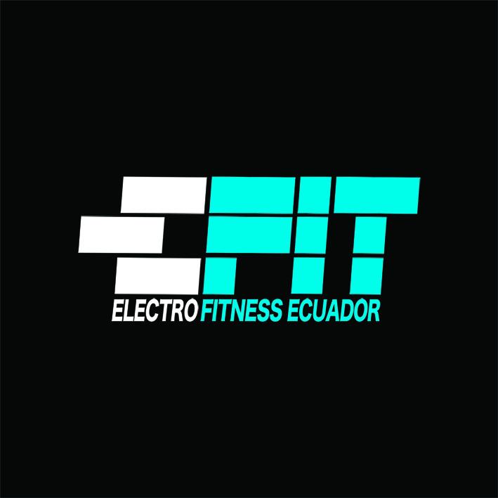 EFIT 70PX - طرح تیشرت ورزشی