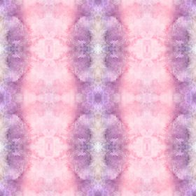 Sample c 280x280 - کاغذ دیواری آبرنگی صورتی و بنفش