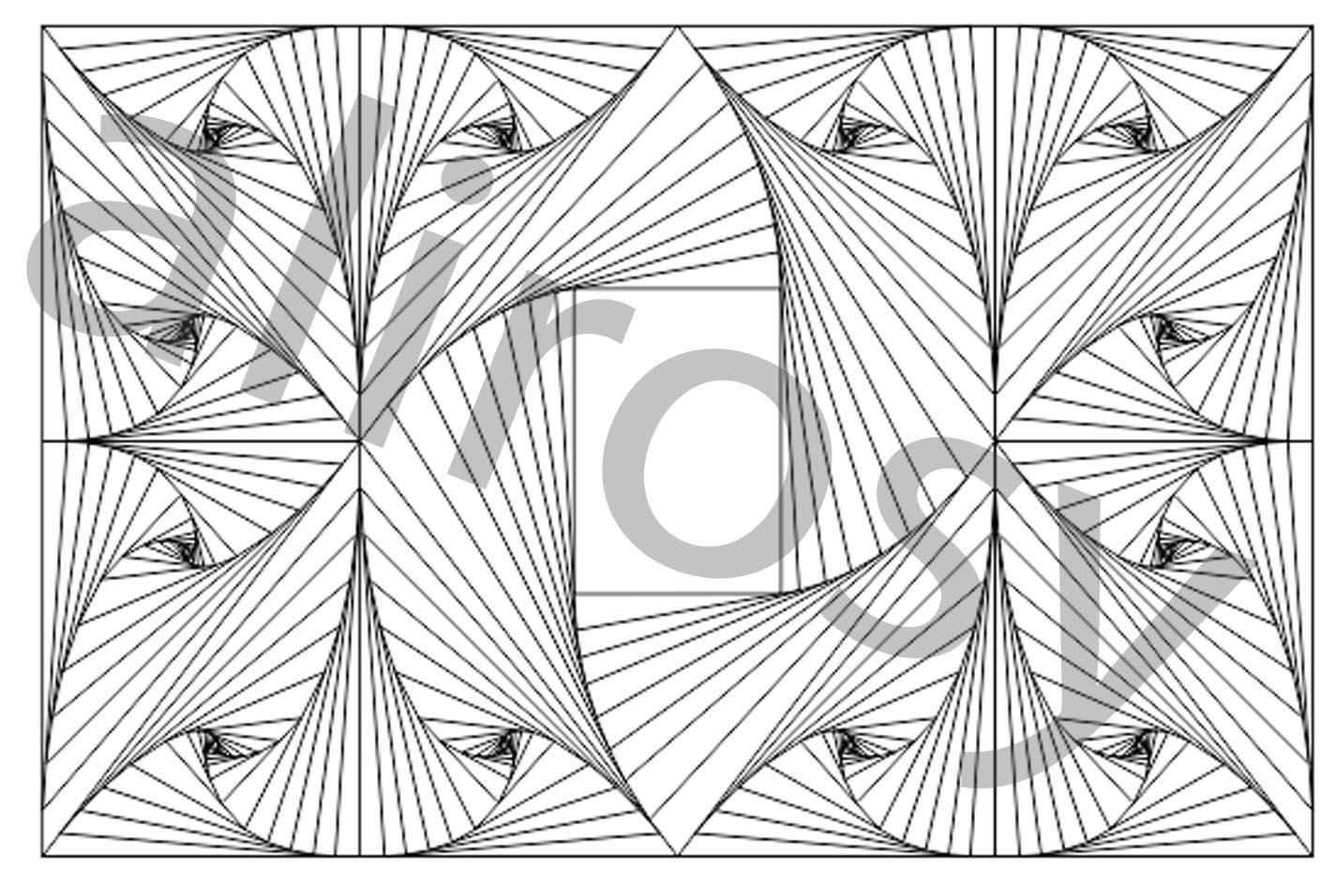 01 - طرح وکتور شبکه