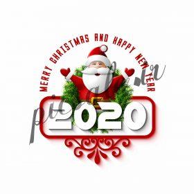 2020 280x280 - سال 2020