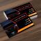 car1 60x60 - کارت ویزیت نمایشگاه ماشین