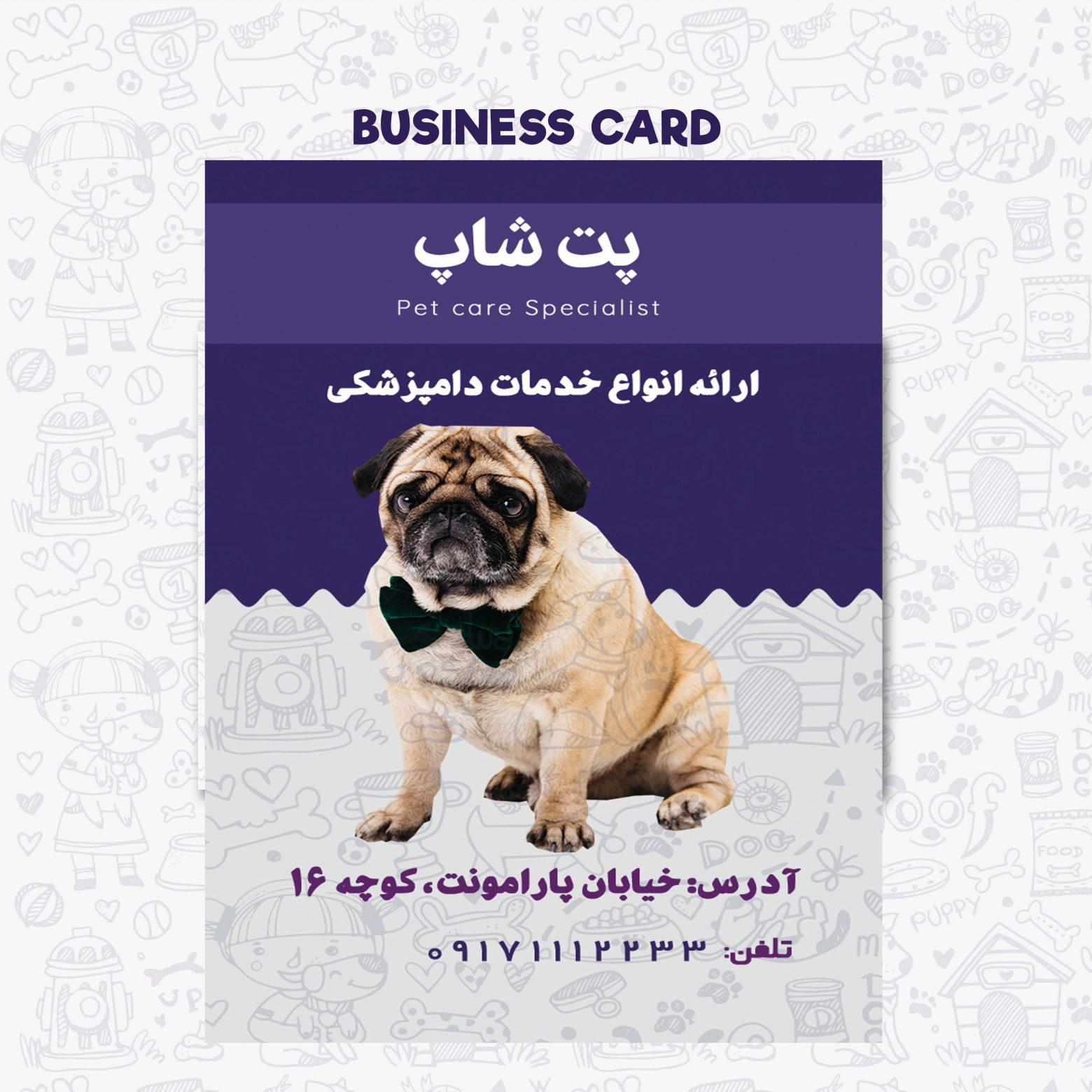 3480687 1560x1560 - کارت ویزیت دامپزشکی