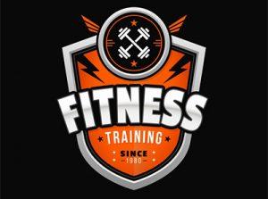 flat design fitness logo template 23 2148211274 300x223 - دانلود لوگو باشگاه بدنسازی به صورت (AI)