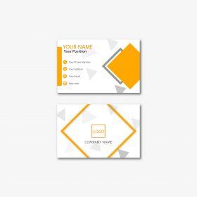 3031331 280x280 - کارت ویزیت شرکتی لایه باز