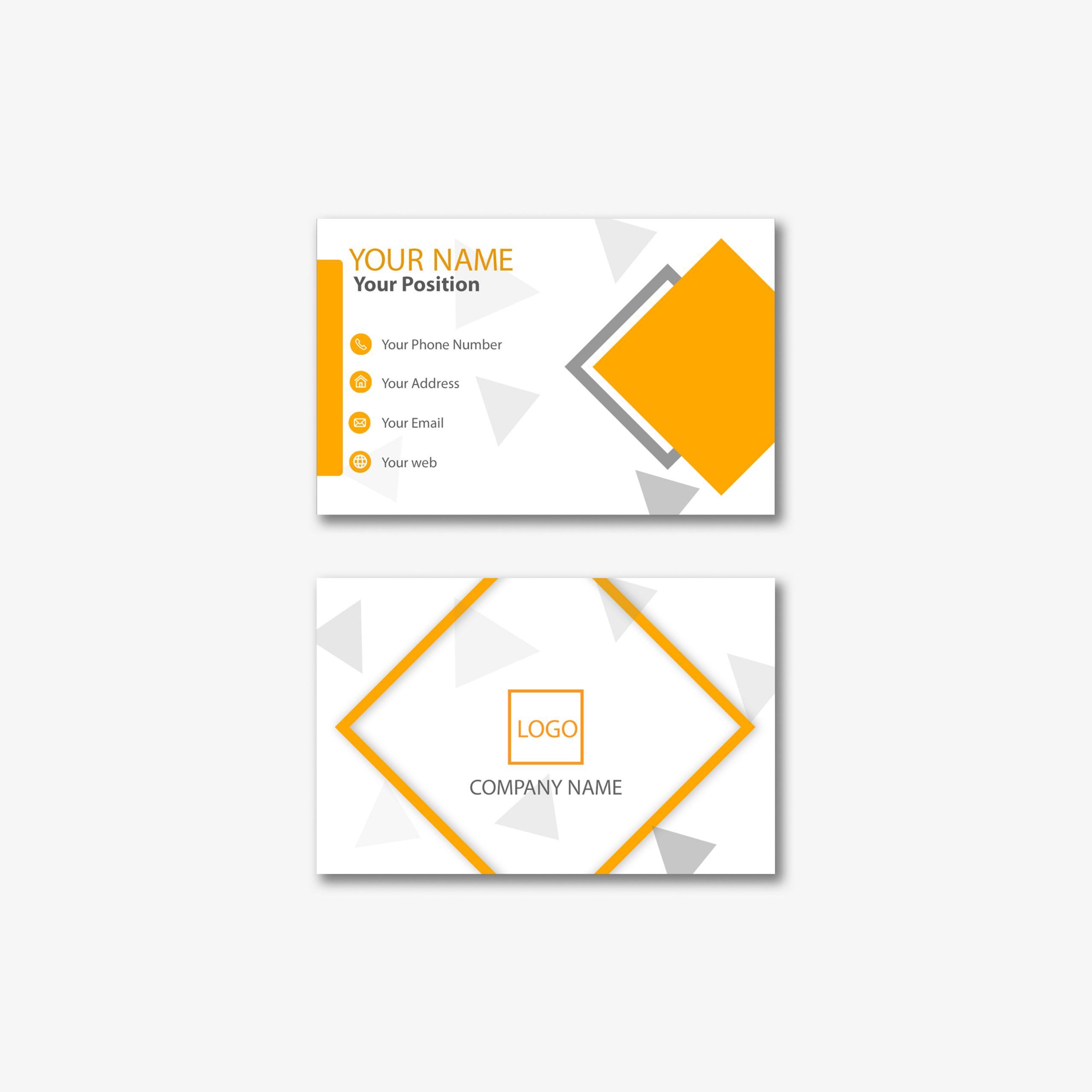 3031331 scaled - کارت ویزیت شرکتی لایه باز