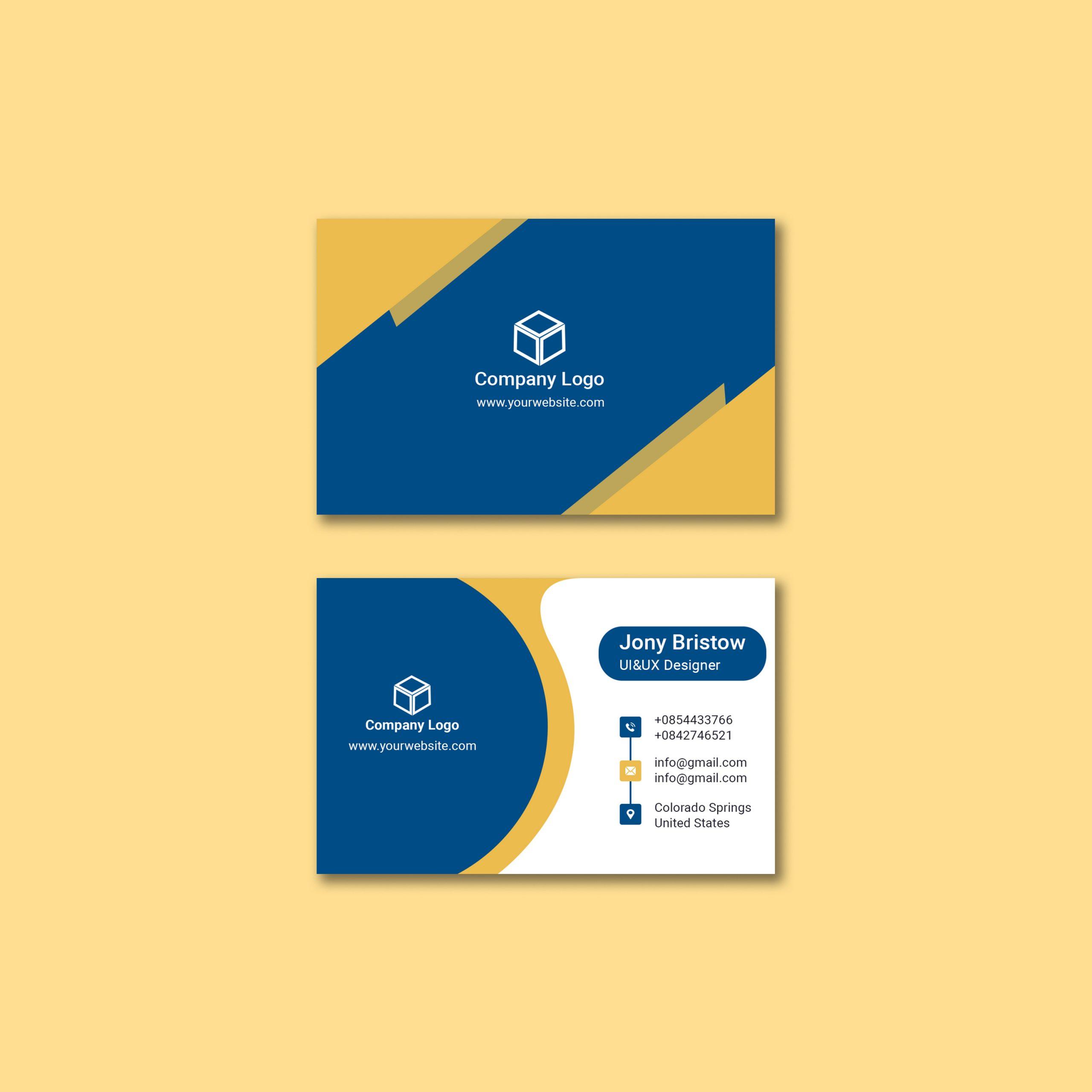 3091634 scaled - کارت ویزیت شرکتی رایگان لایه باز