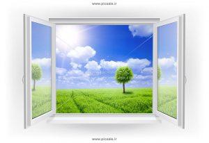 00115 300x206 - پنجره دوجداره | مرتع