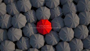 00210 300x172 - چترهای مشکی / سیاه و قرمز