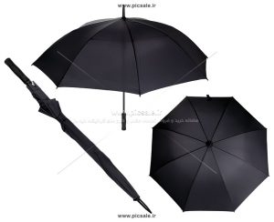00229 300x244 - چترهای مشکی یا سیاه