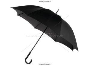 00235 300x221 - چتر مشکی یا سیاه / نماد بیمه