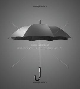 00242 270x300 - چتر مشکی یا سیاه / نماد بیمه