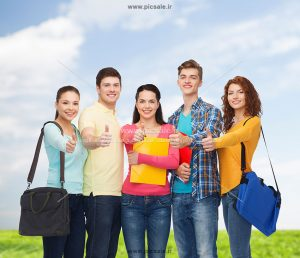 00357 300x258 - دوستان دانشجوی شاد و موفق