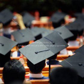 00362 280x280 - دانشجویان فارغ التحصیل