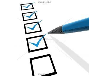00414 300x257 - تیک زدن فعالیت ها / برنامه ریزی / چک لیست