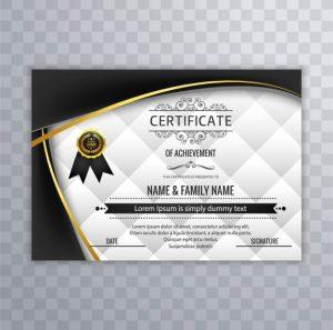 0557s 300x297 - لایه باز قالب گواهینامه همایش / سمینار