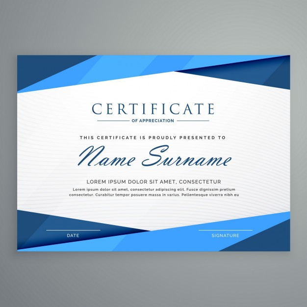 0616s - لایه باز قالب گواهینامه همایش / سمینار
