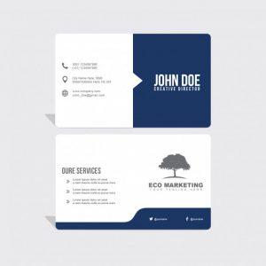 0631s 300x300 - لایه باز کارت ویزیت / مدرن