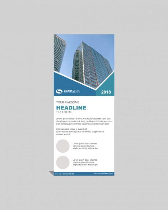 0634s 548x685 - لایه باز طرح استند / ساختمان