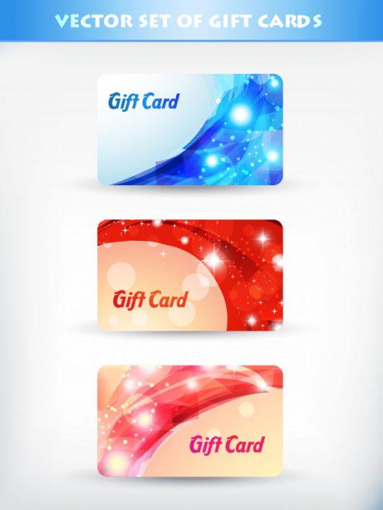 0678s 548x730 - لایه باز کارت هدیه / اعتباری