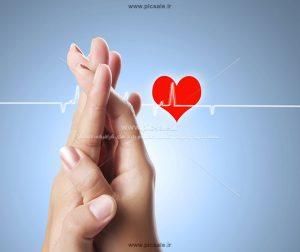 0010128 300x252 - سلامت و خطوط ضربان قلب