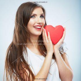 0010146 280x280 - قلب قرمز عاشقانه