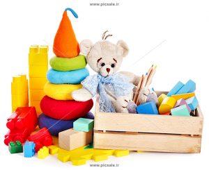 00278 300x245 - اسباب بازی کودک / عروسک و لگو