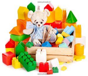 00280 300x257 - اسباب بازی کودک / عروسک و لگو