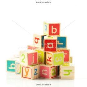 00283 280x280 - مکعب های آموزشی کودک