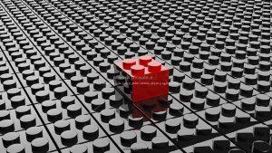 00290 300x169 - لگوهای سیاه و قرمز بازی کودک