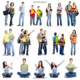 00375 280x280 - دانشجویان و دانش آموزان دختر و پسر