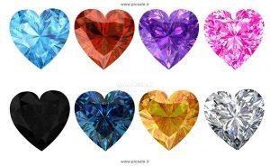 00881 300x184 - قلب های عاشقانه زیبا